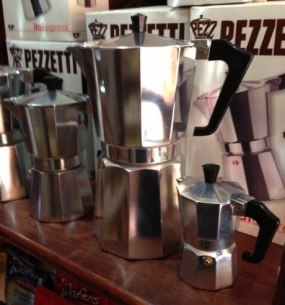 toy coffee maker canada